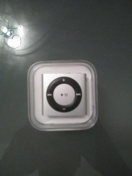 iPod Shuffle. 2gb. 4ta Generación.