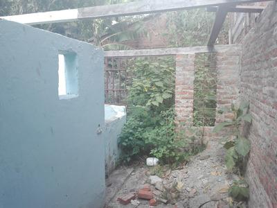 Casa Lote En Venta Barrio Obrero Palmira