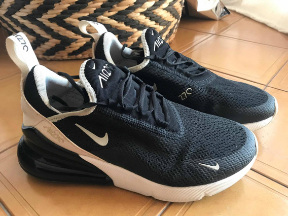 Zapatillas Nike - Air Max 270