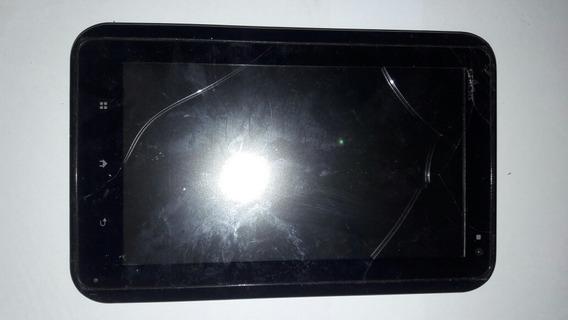 Tablet Genesis Gt-7250 Skyworth Conserto Ou Peças