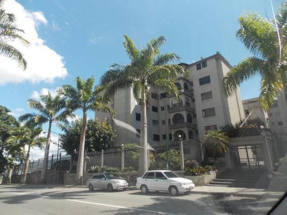 Apartamento En Venta 19-11110 Marysabel Charboné 04143310609