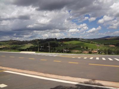 Terreno Fazenda Dona Carolina 1.346m2