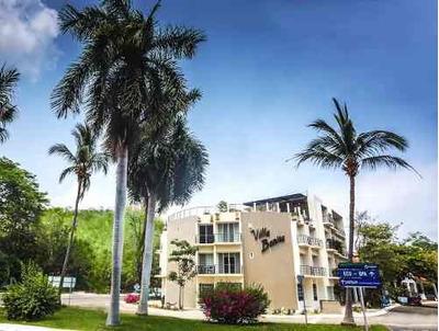 Vendo Departamento Nuevo En Bahías De Huatulco Con Alberca