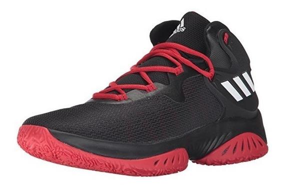 Zapatos De Basketball adidas Talla 10,5