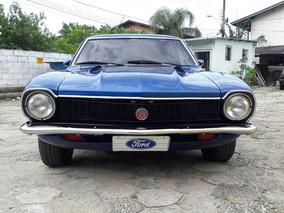 Ford Maverick Gt 302 V8