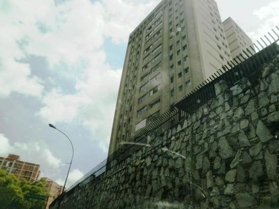 Apartamento En Venta La Boyera Mls #20-9000