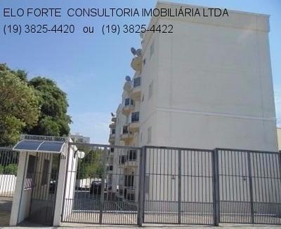 Apartamento - Ap01656 - 33682642
