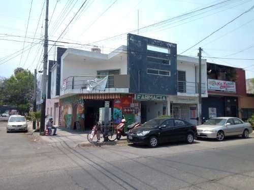 Casa En Venta Colonia El Fresno $ 2´250,000.00
