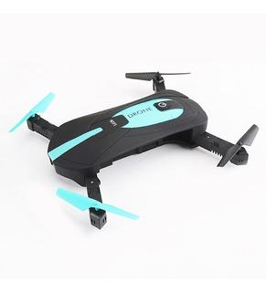 Smrc Drone De Bolsillo Con Cámara Hd (puede Video) Wifi Fpv