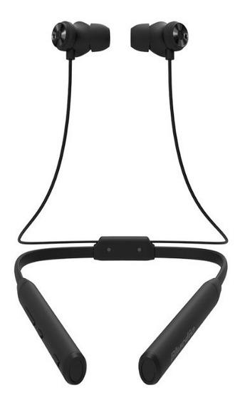 Fone De Ouvido Bluedio Tn2 Sem Fio Bluetooth Lançamento