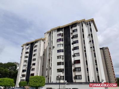 Apartamentos En Venta Naguanagua Sq Cod.19-11084