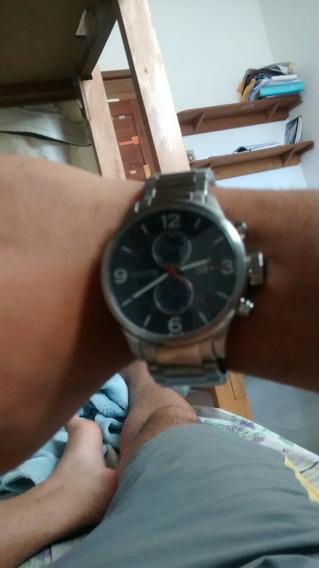 Relógio Tomy Hilfiger