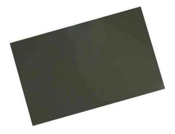 Película Polarizadora Para Projetores Alfawise