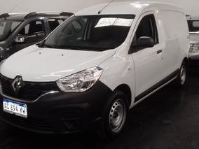 Renault Kangoo Nueva Version Adjudicada Dq