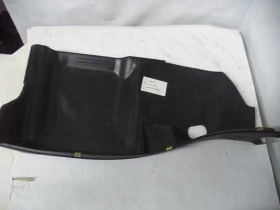 Cobertura Lateral Motor Esquerdo Bora Golf 1j0825245f