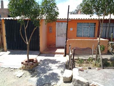 Casas En Venta En Cerro Colorado
