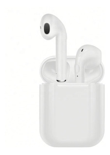 Auriculares Inalambricos I9s-tws