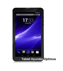 Tablet 3g Funciona Como Celular Whatsapp 2 Chip Wifi + Capa
