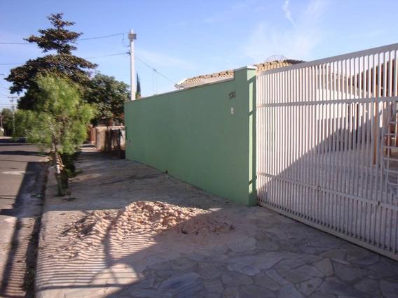 Casa À Venda Em Vila Santa Isabel - Ca084846