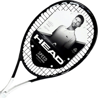 Raqueta Tenis Head Graphene 360 Speed Pro