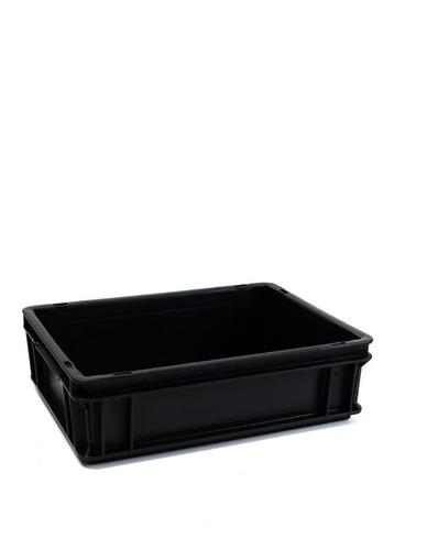 Base Para Composteras Lumbricus 40-50-60 L cajón Lixiviados