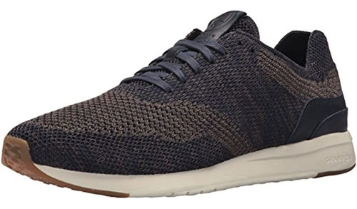 Cole Haan Grandpro Runner Stitchlite Zapatillas Para Hombre