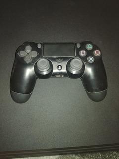 Ps4 Pro 1tb Y 2 Juegos Fisicos Permuto Por Xbox One X