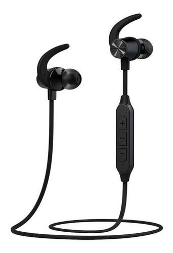 Auriculares Wireless Motorola Verve Loop 105