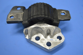 Coxim Motor Lado Direito Fiat Punto 1.4 Ms06140