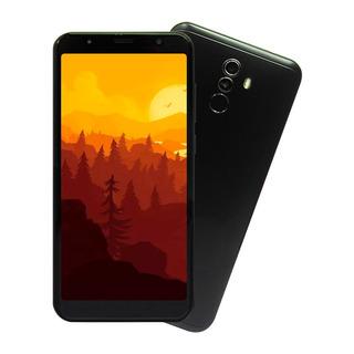 Adv Smartphone Advance Hollogram Hl7257 5 7 Android 8 1