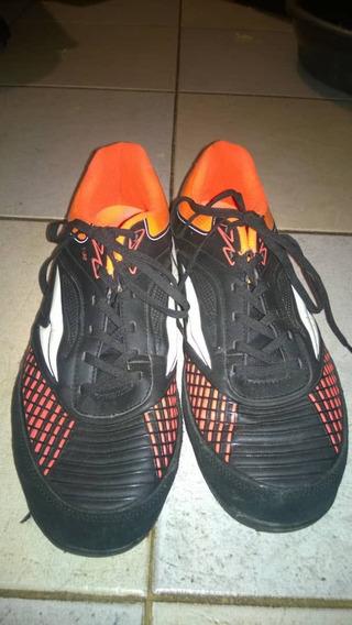 Zapatos Rs21 Semitaco