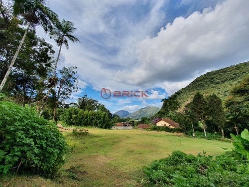 Imagem 1 de 5 de Terrenos A Partir De 460 M² Na Granja Guarani, Teresópolis/rj - Te00398 - 69364638