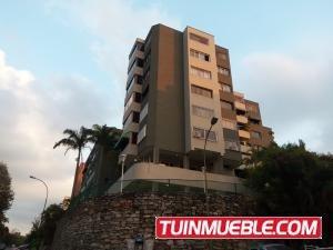 Apartamentos En Venta Los Samanes, Eq95 19-3150
