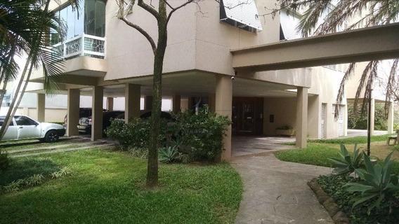 Apartamento Em Tristeza Com 2 Dormitórios - Lu429658