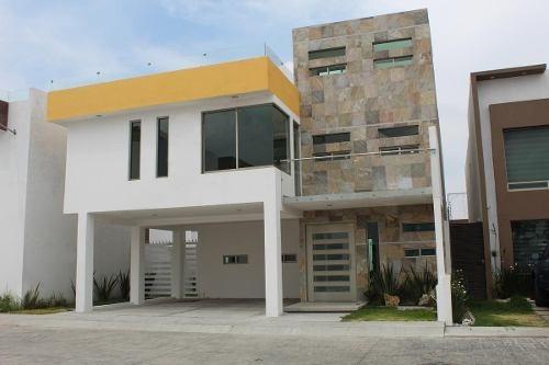 Casas En Venta En Estado De México