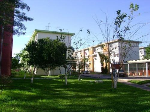 Apartamento Rubem Berta  Porto Alegre - 7776