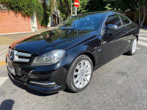 Mercedes-benz 250 C 250 Coupe Dissano Automotores
