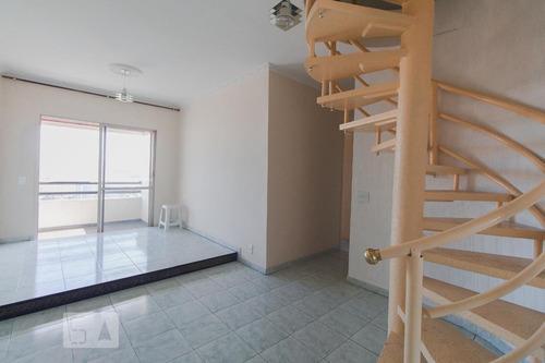 Apartamento À Venda - Penha De França, 4 Quartos,  134 - S893113158