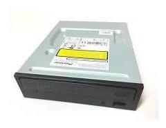 Grabadora Y Reproductora Cd Dvd Pioneer Interna X2 Mardel