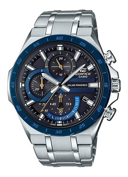 Reloj Casio Edifice Eqs-920db-2a