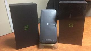 Xiaomi Black Shark 64gb 6gb Ram