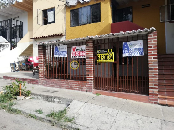 Casas En Arriendo Rincon De Giron 704-6335