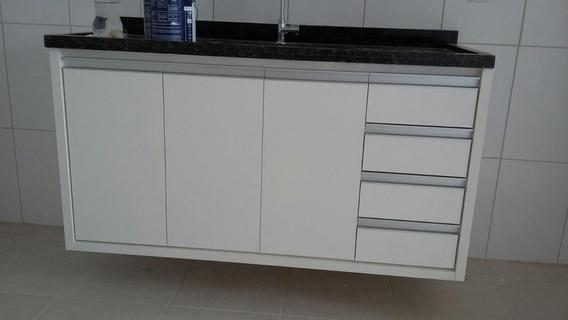 Apartamento Com 2 Dormitórios À Venda, 75 M² Por R$ 350.000,00 - Jardim Sul - São José Dos Campos/sp - Ap5503