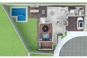 Casas En Venta Los Rodriguez