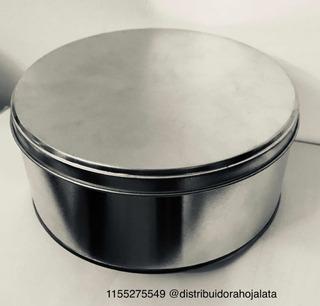 Latas De Aluminio Para Decorar En Mercado Libre Argentina