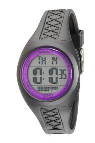 Relógio Feminino Speedo 80599l0eknp3 Promoção Dia Dos Pais