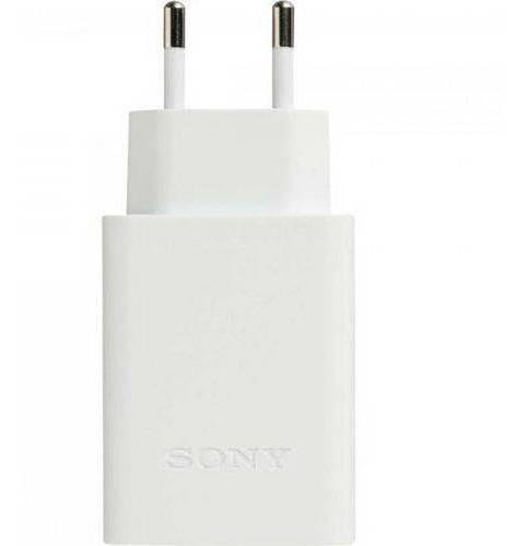 Adaptador Sony Cp-ad3 Usb Tipo C