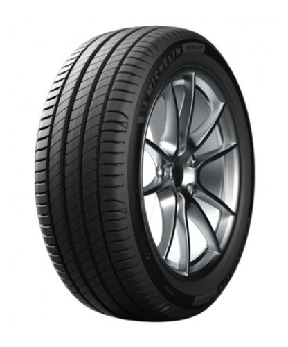 Neumático Michelin Primacy 4 235/50 R18 101Y
