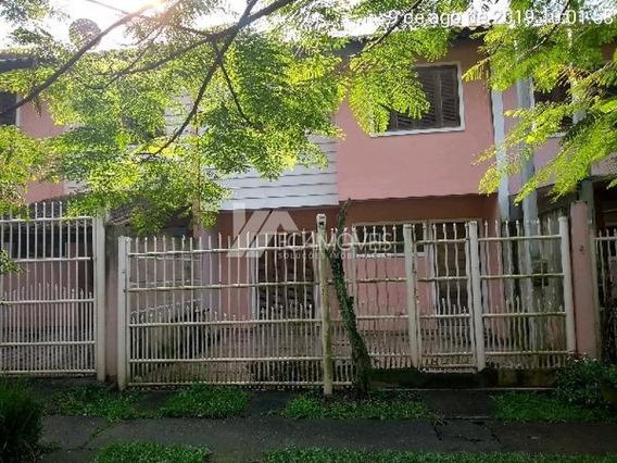 Rua Cipreste 161 - Sobrado 04 Loteamento Granja Esperança I, Jardim Do Bosque, Cachoeirinha - 417685