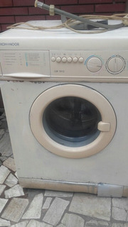 Lavarropas Automatico Usado